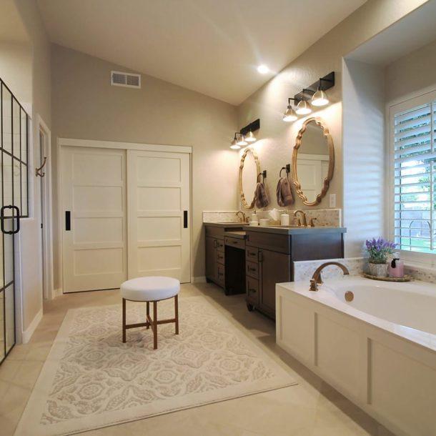 hillcrest-bathroom-remodel