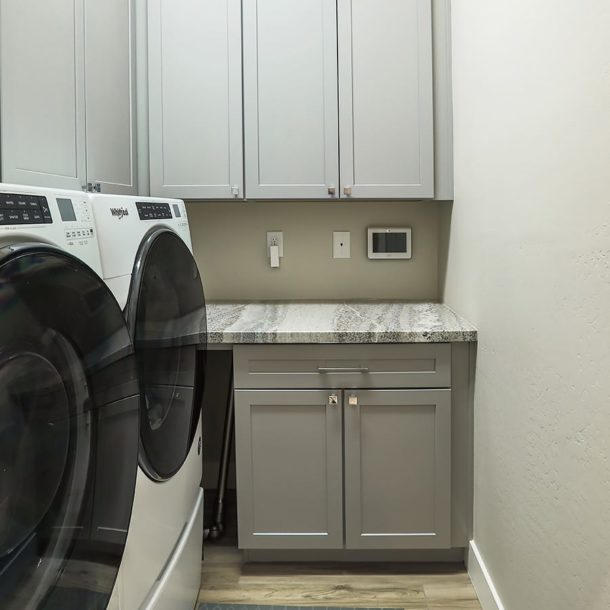 13 - LaundryRoom-7362