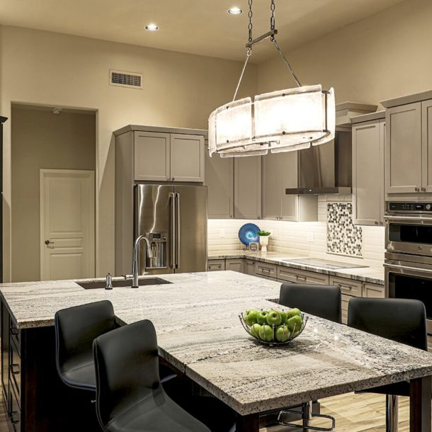 cave-creek-whole-home-remodel1- Kitchen-7209