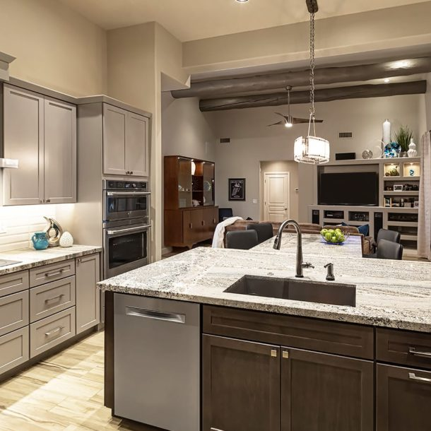 cave-creek-whole-home-remodel4 - Kitchen-MainRoom-B5D_7274