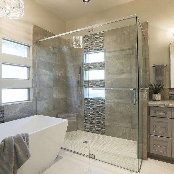 cave-creek-whole-home-remodel7 - MainBath-7314