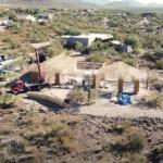 New Construction Custom Home