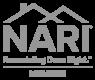 NARI_Member Logo_2016_Black-224h