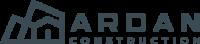 ardan-logo-dark
