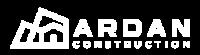 ardan-logo-white